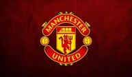 شعار نادي مانشستر يونايتد