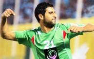 أحمد عبد الحليم