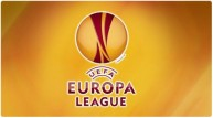 شعار الدوري الأوروبي
