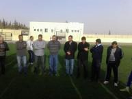 رابطة مشجعي نادي ذات راس