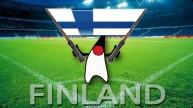 فنلندا تنسحب من السباق