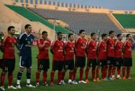 الاهلي المصري