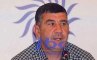 عماد خانكان