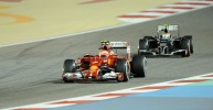 سباق جائزة البحرين