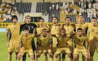 فريق دبي