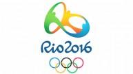 أولمبياد البرازيل