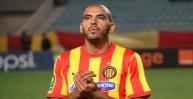 حسين الراقد