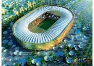 كأس العالم قطر