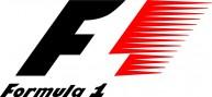 شعار الفورمولا 1