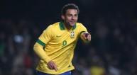 اللاعب البرازيلي المسلم فريد