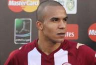 ياسين البخيت