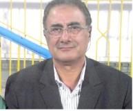 جمال هليل