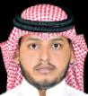 عبدالله البابطين