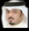 عبدالله بو نوفل