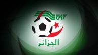 الرابطة الجزائرية المحترفة
