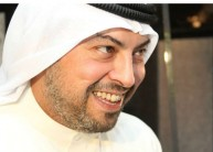 الشيخ طلال فهد الأحمد