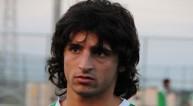 لاعب العراقي طارق