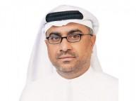 محمد الجوكر