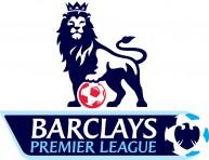 شعار الدوري الانجليزي