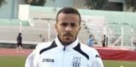 خالد قورمي
