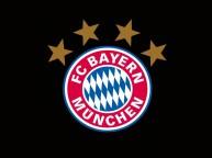 شعار نادي بايرن ميونيخ