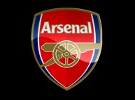 شعار نادي الأرسنال