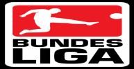 شعار الدوري الألماني