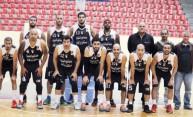 فريق التطبيقية الأردني