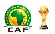 شعار الاتحاد الأفريقي