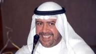 لشيخ أحمد الفهد