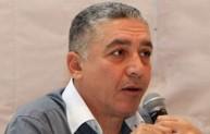 المصري محمد عمر