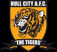 شعار نادي هال سيتي