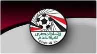 شعار الاتحاد المصري