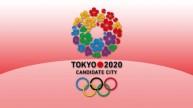أوليمبياد طوكيو 2020