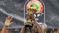 كأس الامم الافريقية لكرة القدم 2017.