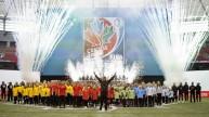 كأس العالم لكرة القدم للسيدات 2015