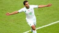 الجزائري عبد المؤمن جابو