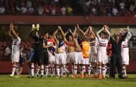 فريق ساو باولو