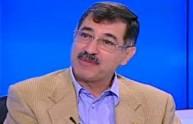 د. علاء صادق