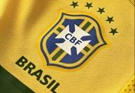 شعار الاتحاد البرازيلي لكرة القدم