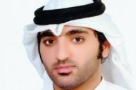عمران محمد