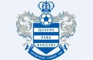 شعار كوينز بارك رينجرز