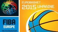 شعار بطولة أوكرانيا
