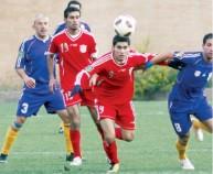 محمود البصول