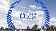 بوسطن 2024