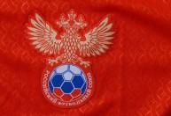 شعار الاتحاد الروسي