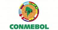 اتحاد أمريكا الجنوبية لكرة القدم (كونميبول)