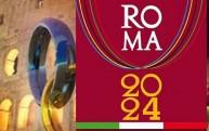 أولمبياد  روما