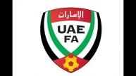 دوري المحترفين الإماراتي لكرة القدم