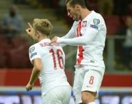 المنتخب البولندي